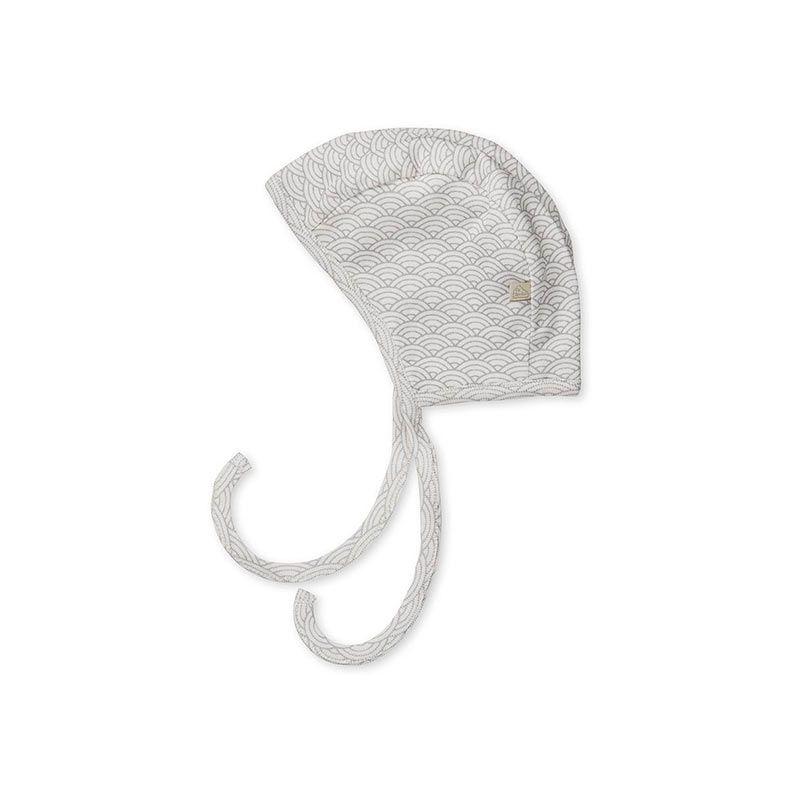 Camcam-bonnet-grey-wave-citzzy-kids-concept-store