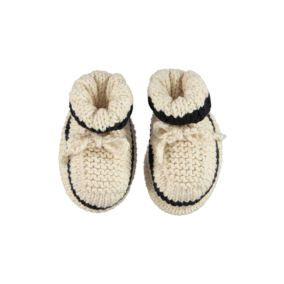 Kidscase-Home-bobby-baby-booties-sand-black-citzzy-kids-concept-store