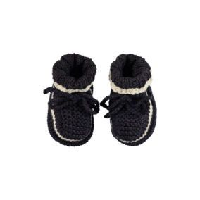 Kidscase-Home-bobby-baby-booties-dark-blue-citzzy-kids-concept-store