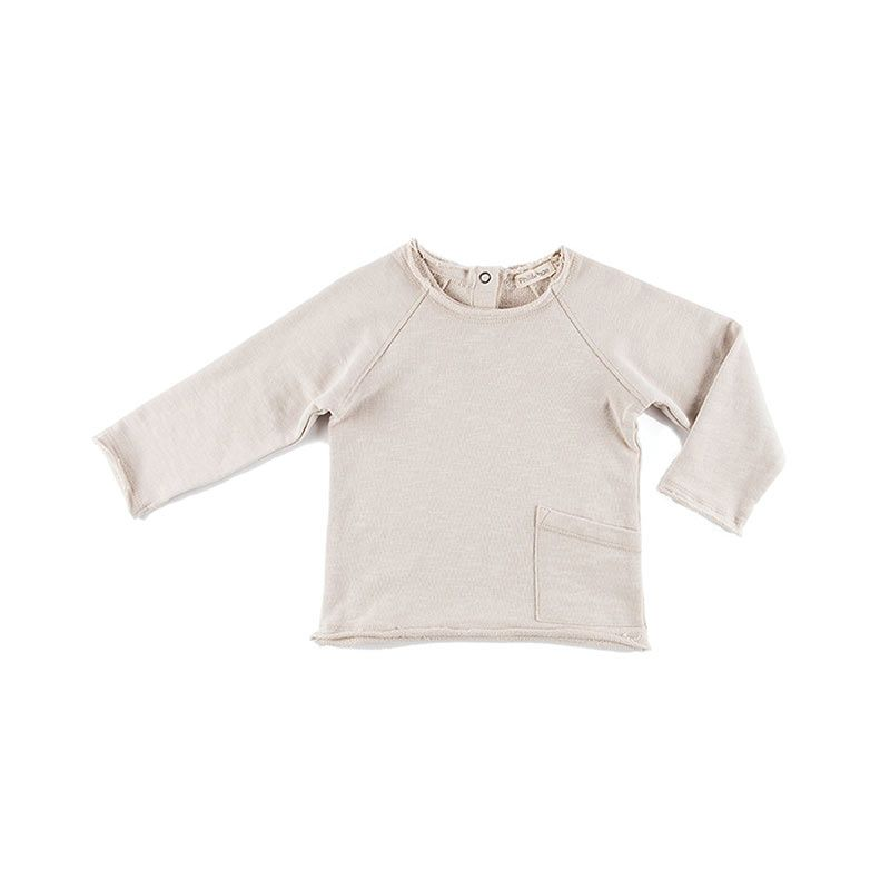 Philandphae-sweater-Jules-oatmeal-citzzy-kids-concept-store