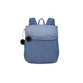 Kids-on-the-moon-tatrica-jean-backpack-citzzy-kids-concept-store