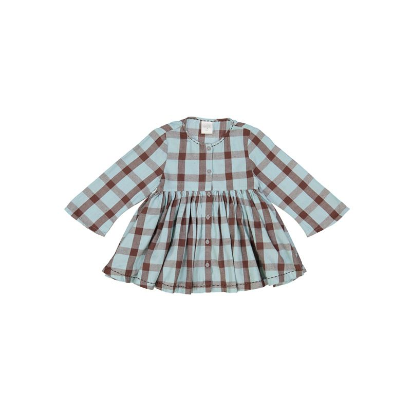 Kids-on-the-moon-cool-creek-blouse-citzzy-kids-concept-store