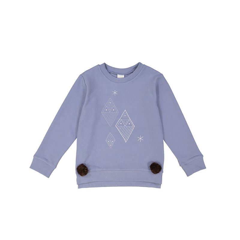 Kids-on-the-moon-cosmos-sweatshirt-citzzy-kids-concept-store