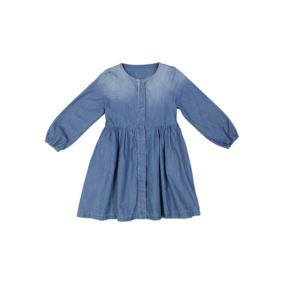 Kids-on-the-moon-heart-denim-dress-citzzy-kids-concept-store