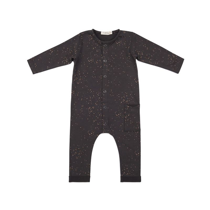 Phil-and-Phae-jumpsuit-Rowi-citzzy-kids-concept-store