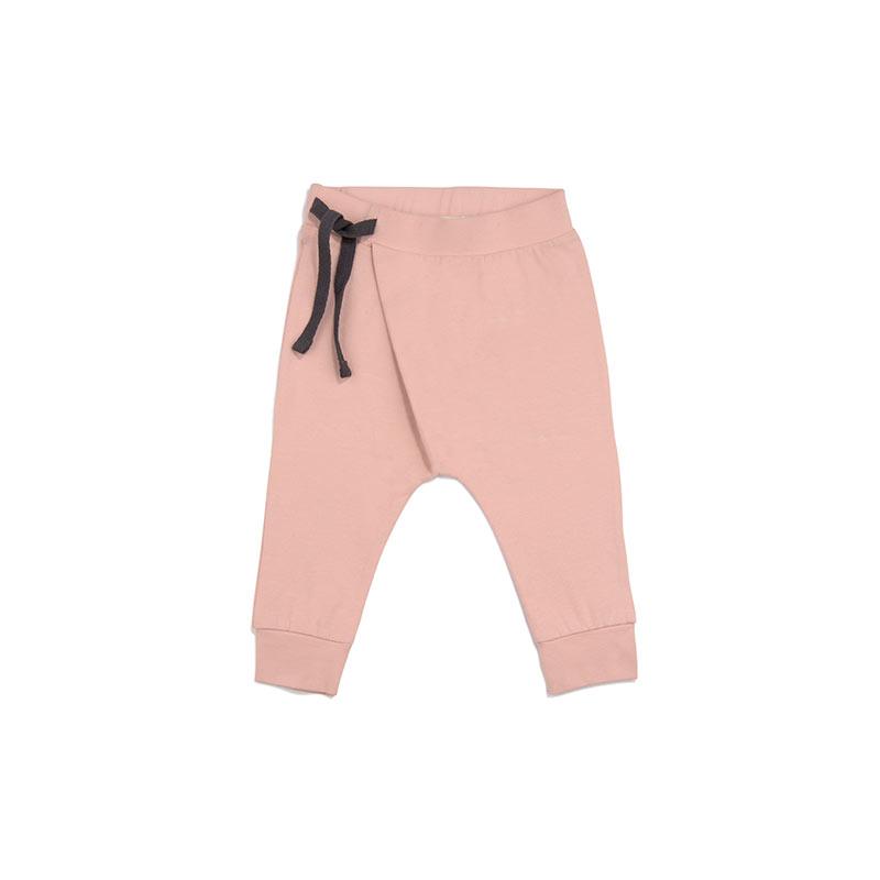 Harem pants Micha blush from Phil&Phae