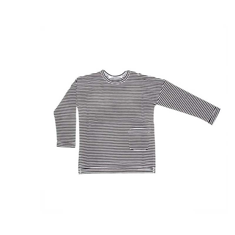 Mingo-T-shirt-long-sleeve-black-white-stripes-citzzy-kids-concept-store