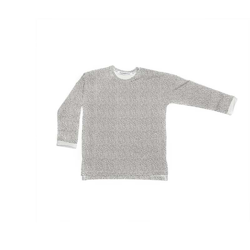 Mingo-T-shirt-long-sleeve-black-white-dots-citzzy-kids-concept-store