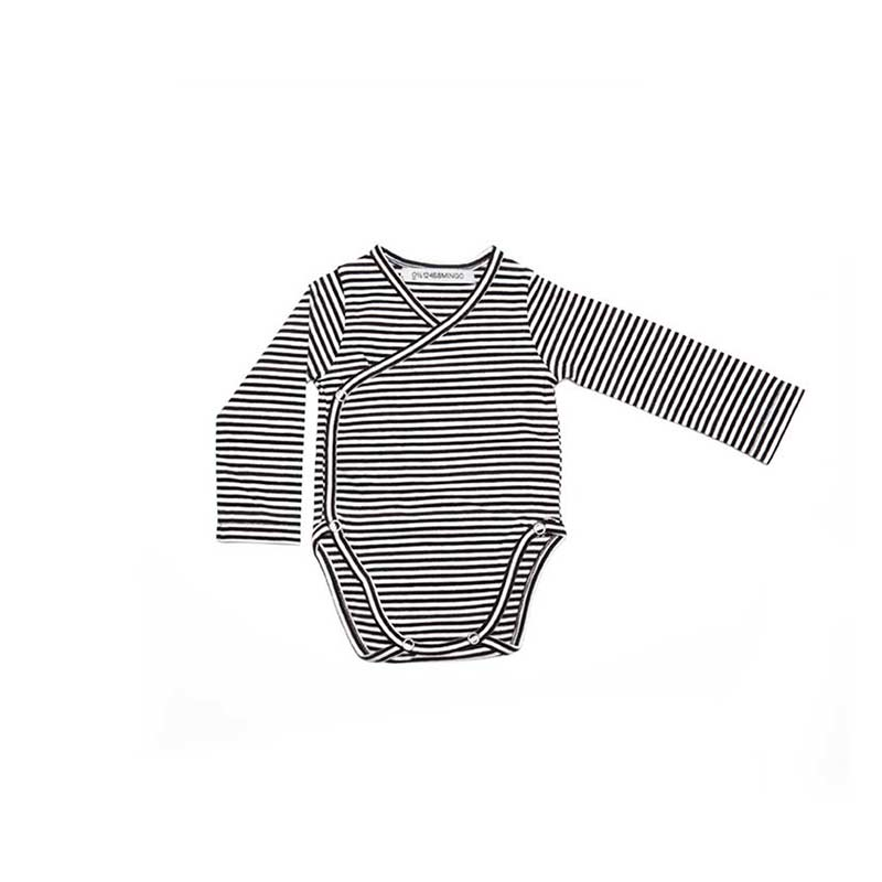 Mingo-black-white-stripes-bodysuit-citzzy-kids-concept-store