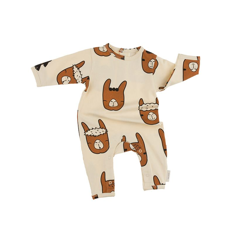 Llama-heads-one-piece-citzzy-kids-concept-store