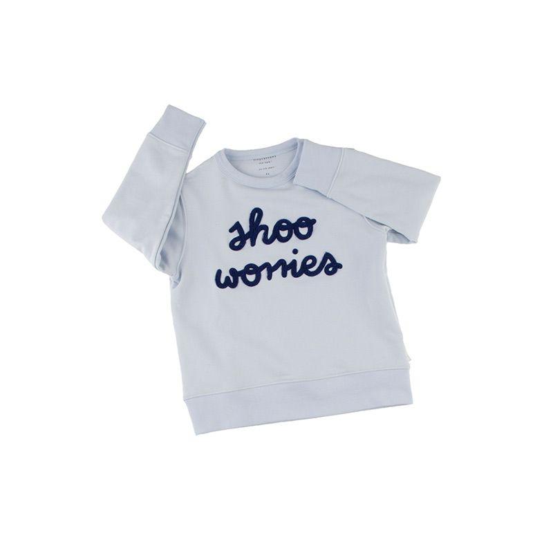 Shoo-worries-graphic-sweatshirt-citzzy-kids-concept-store