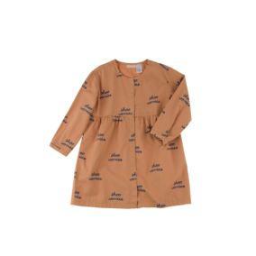 Shoo-worries-woven-dress-citzzy-kids-concept-store