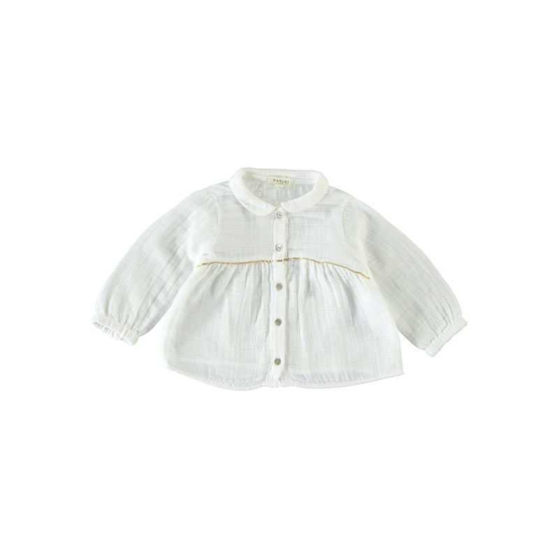 Blouse-cotton-double-gaze-citzzy-kids-concept-store
