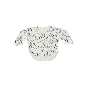Camiseta de peces de Rylee and Cru
