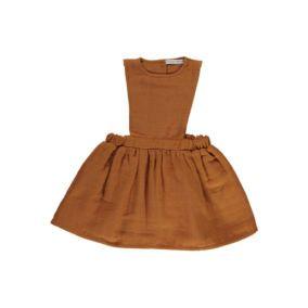 Carlota-barnabe-skirt-baby-sweet-caramel-citzzy-kids-concept-store