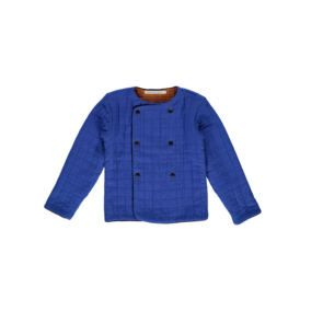 Carlota-barnabe-coat-kid-reversible-electric-blue-sweet-citzzy-kids-concept-store