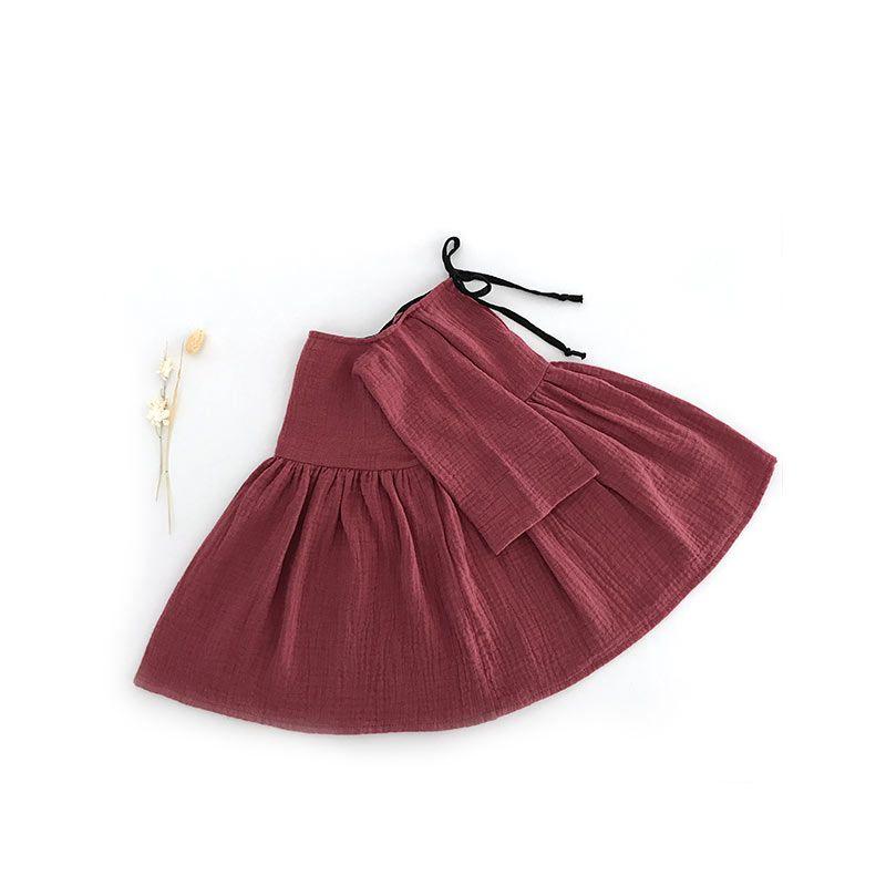 Dress-Liilu-grenadine-Citzzy-Kids-Concept-Store