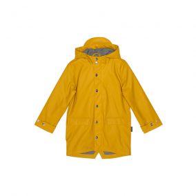 Lazy geese waterproof jacket from Gosoaky
