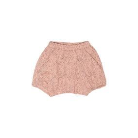 Gro-company-baby-shorts-dots-nude-citzzy-kids-concept-store