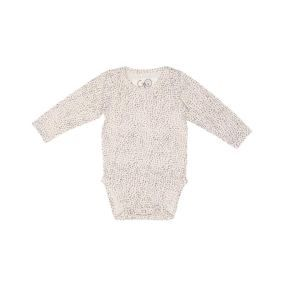 Gro-company-body-long-sleeves-dots-desert-citzzy-kids-concept-store