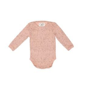 Gro-company-body-long-sleeves-dots-nude-citzzy-kids-concept-store