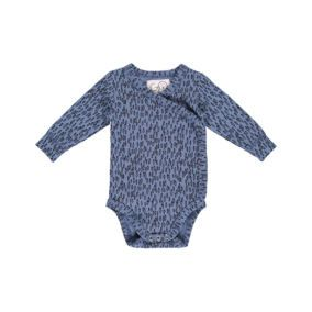 Gro-company-newborn-body-Seeds-ice-blue-citzzy-kids-concept-store