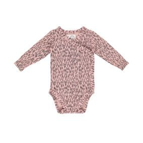 Gro-company-newborn-body-Seeds-deep-foundation-citzzy-kids-concept-store