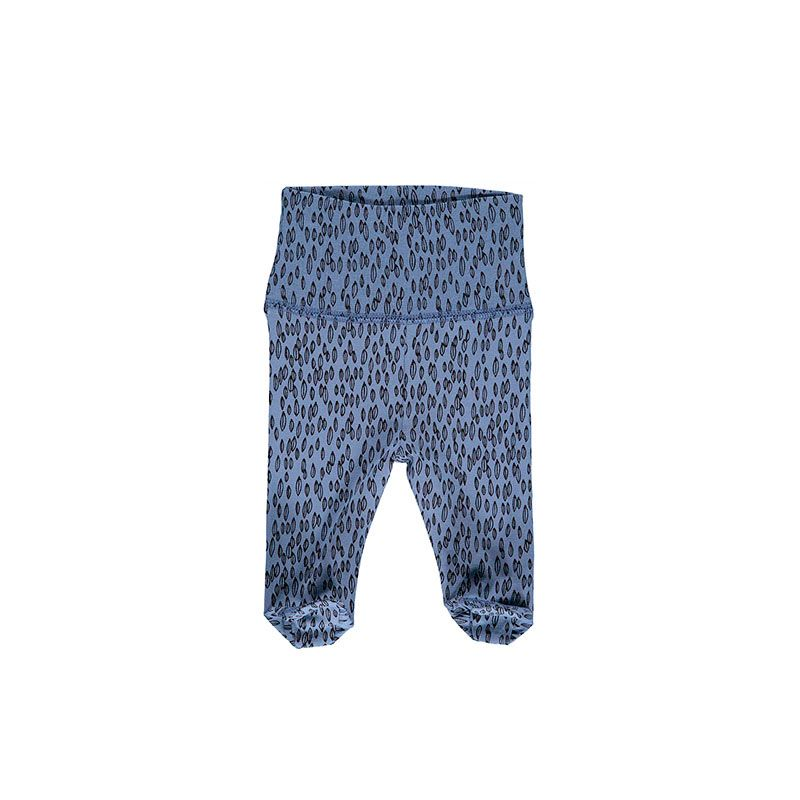 Gro-company-newborn-leggings-Seeds-ice-blue-citzzy-kids-concept-store