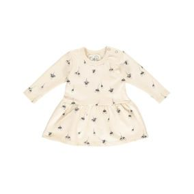 Gro-company-babydress-pure-baby-citzzy-kids-concept-store