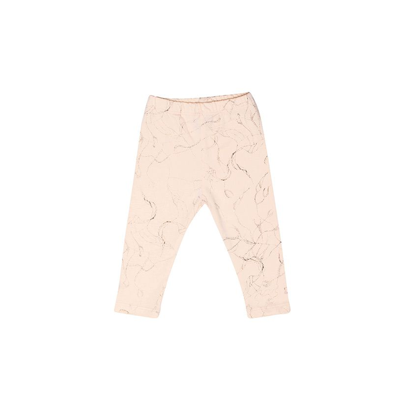 Gro-company-leggings-sprout-pure-pink-citzzy-kids-concept-store