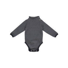 Gro-company-turtelneck-body-stripes-citzzy-kids-concept-store