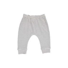 Gro-company-long-pant-stripes-ecru-black-citzzy-kids-concept-store