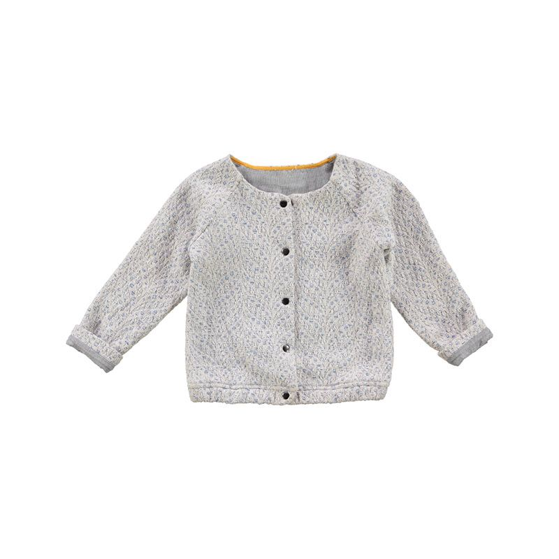 Jacket-cotton-tweed-citzzy-kids-concept-store