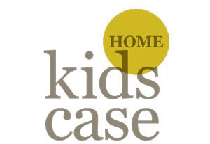 Kidscase Home in Citzzy Kids Concept Store