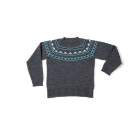 Light-grey-mountain-sweater-citzzy-kids-concept-store