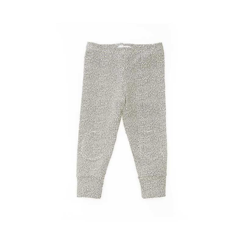 Mingo-black-white-dots-leggings-kneepads-citzzy-kids-concept-store