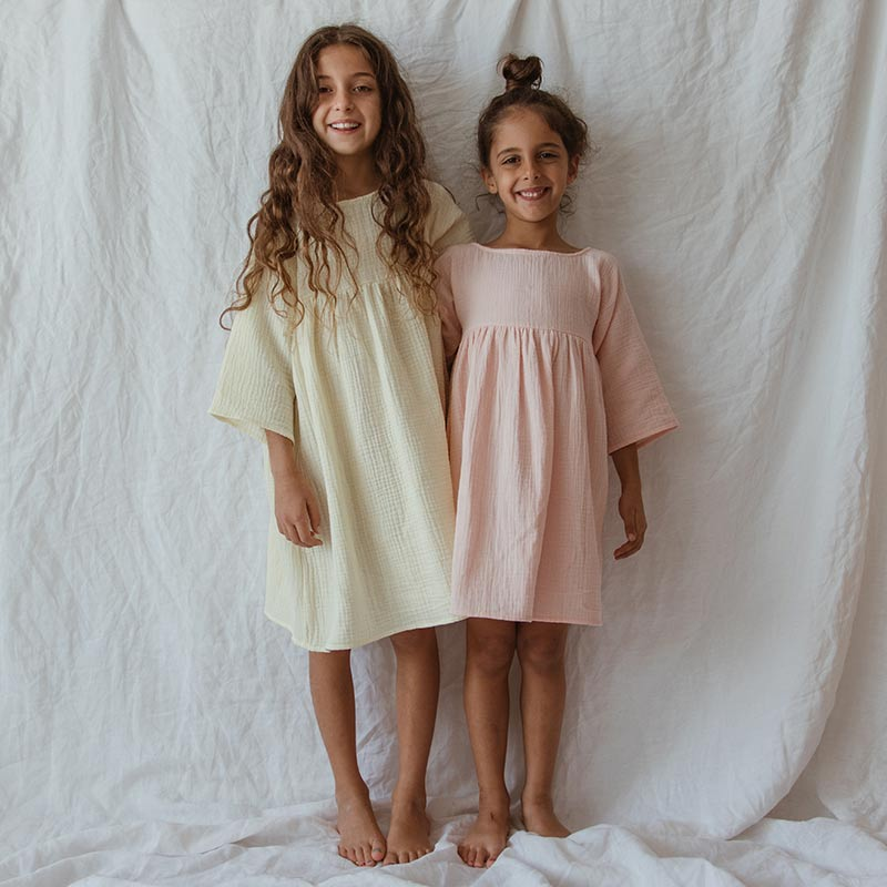 Liilu at Citzzy Kids Concept Store