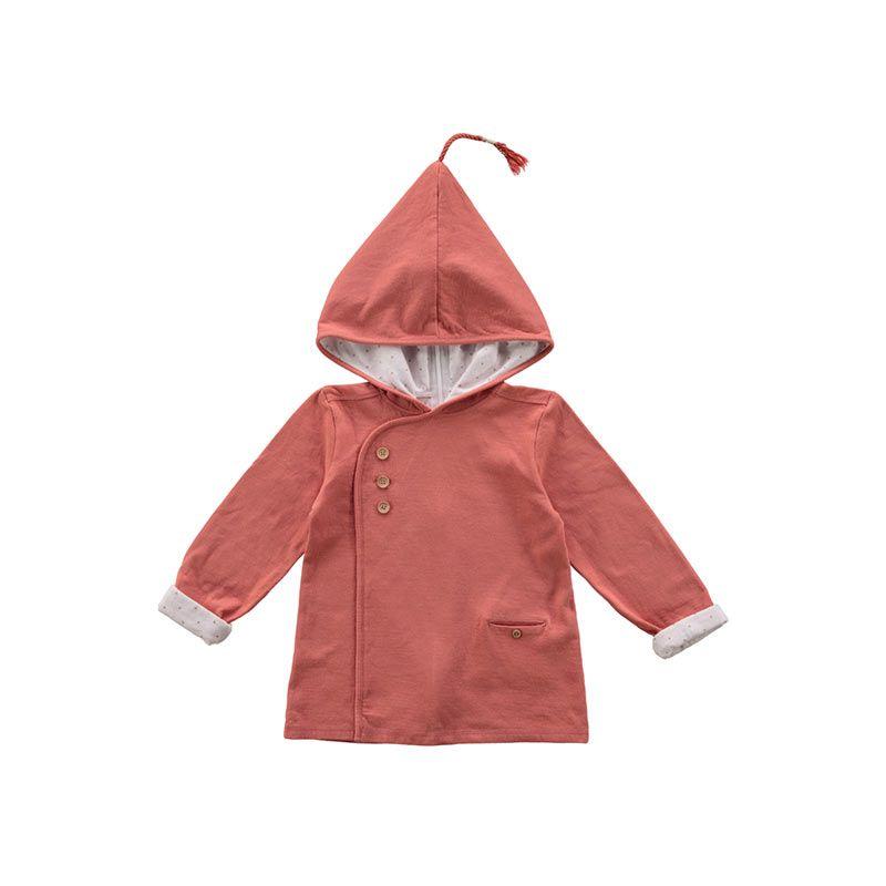 Burnou-jacket-double-face-jersey-citzzy-kids-concept-store