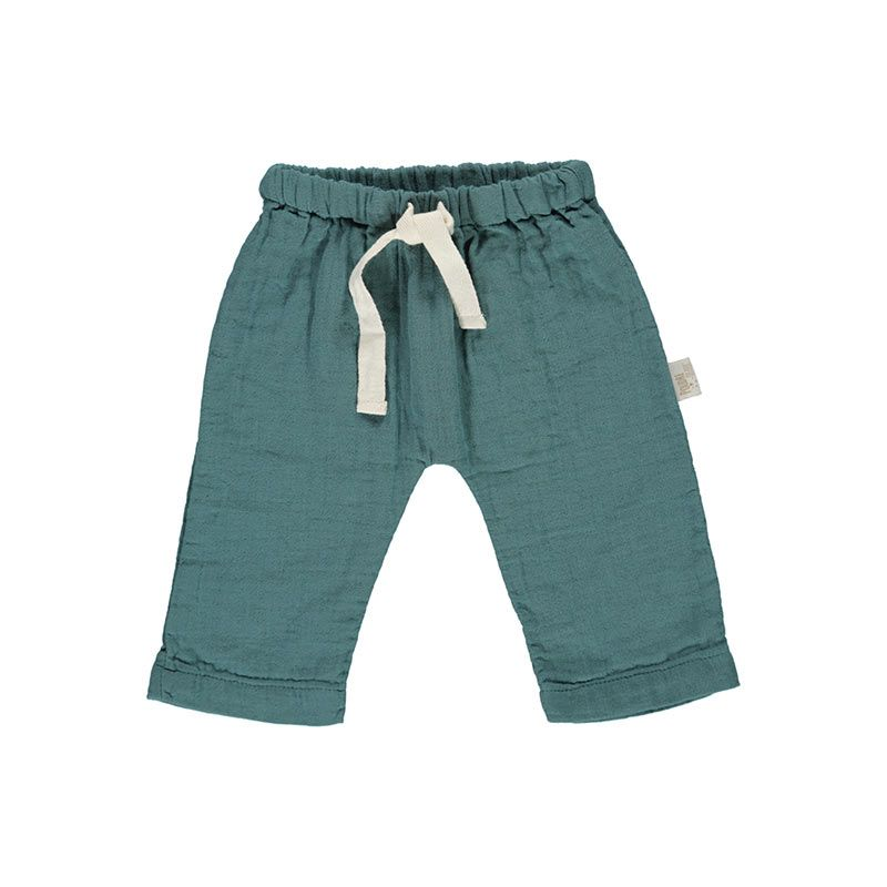 Poudre-organic-trousers-green-citzzy-kids-concept-store