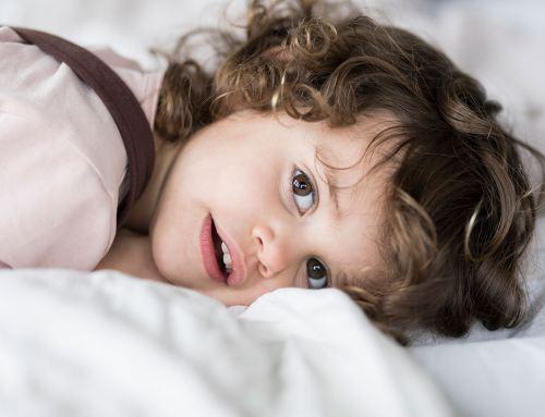 Las mejores prendas de moda infantil al mejor precio