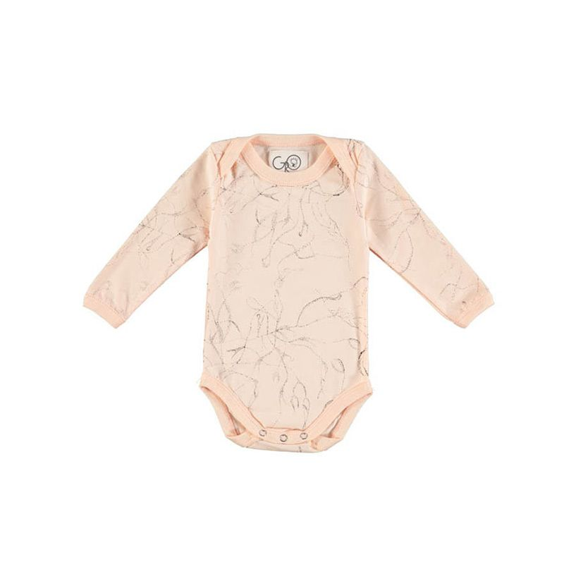 Gro-company-body-long-sleeves-sprout-pure-pink-citzzy-kids-concept-store