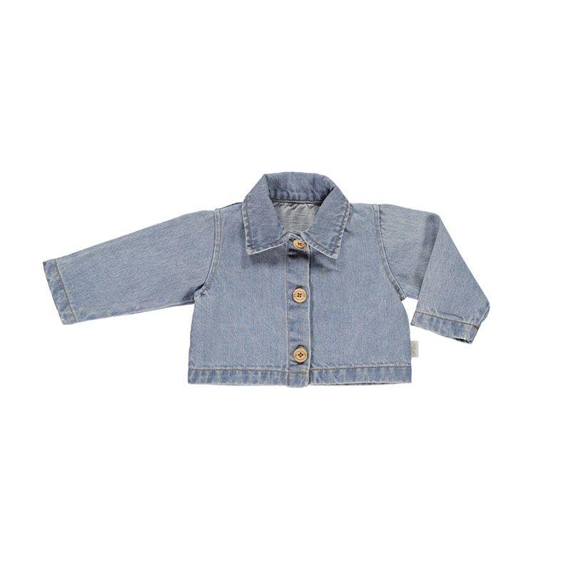 Poudre-organic-denim-jacket-citzzy-kids-concept-store