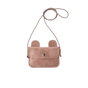 bolsa-mini-cuero-rosa-tocoto-vintage-citzzy-kids-concept-store