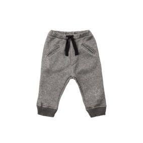pantalon-felpa-gris-tocoto-vintage-citzzy-kids-concept-store