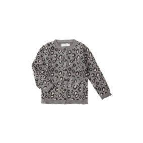 chaqueta-estampado-animal-tocoto-citzzy-kids-concept-store