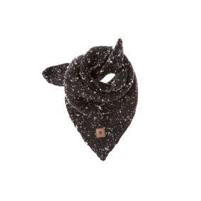 buifanda-triangulo-negra-tocoto-citzzy-kids-concept-store1