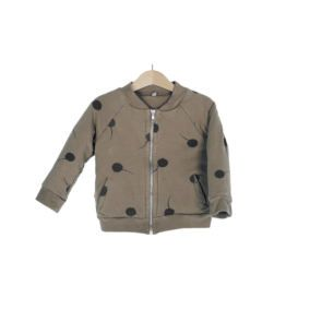 Lötiekids-padded-bomber-jacket-copper-taupe-citzzy-kids-concept-store