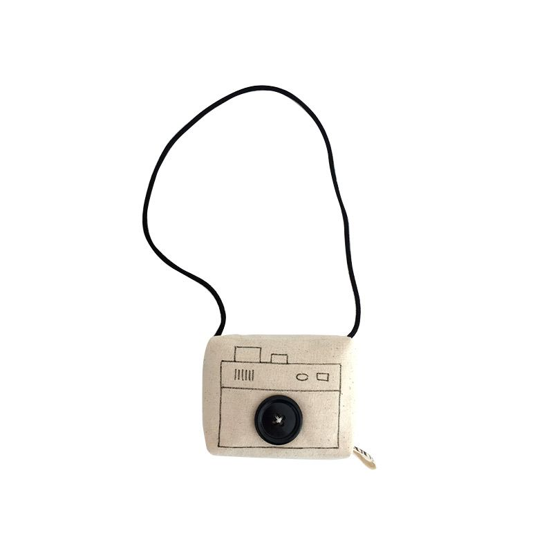 Kids camera from Suussies