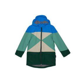 Gosoaky-chamelon-cat-multi-blue-unisex-lined-citzzy-kids-concept-store