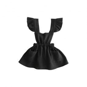 Clara pinafore from Liilu